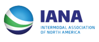 Intermodal Association of North America